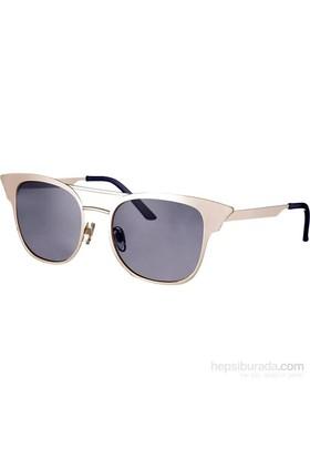 Paco Loren Pl1085col02 Kadın Güneş Gözlüğü