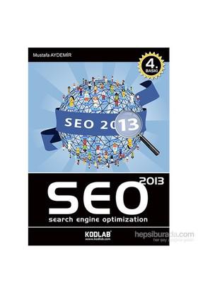 SEO - Search Engine Optimization - (Öncelik Her zaman Sizde) - Mustafa Aydemir