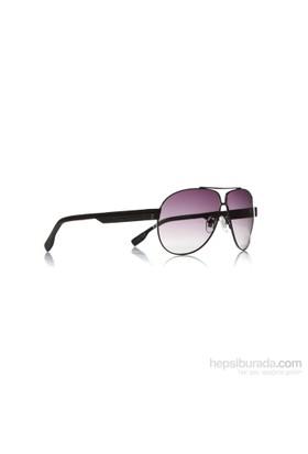 Infiniti Design Id 3955 225 Erkek Güneş Gözlüğü
