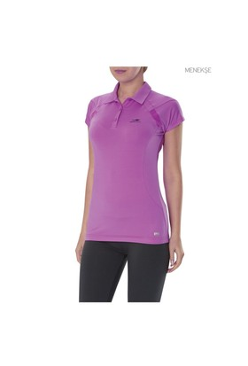 Lescon 15B-2019 T-Shirt