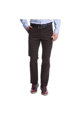 Pierre Cardin Changes Pantolon 30024020