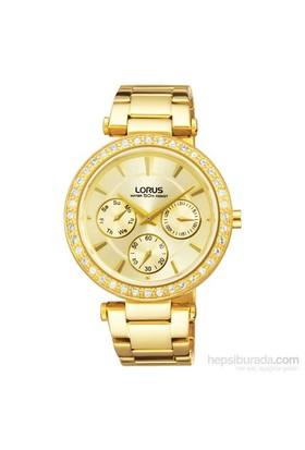 Lorus Rp608cx9 Kadın Kol Saati