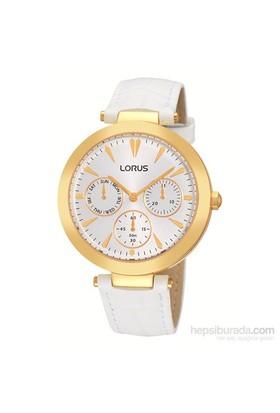 Lorus Rp622bx9 Kadın Kol Saati