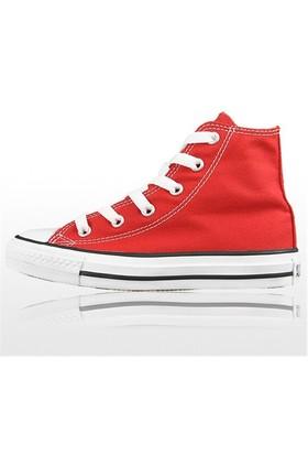 Converse CT AS Core Hi Çocuk Ayakkabı 3J233