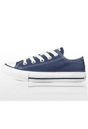 Converse Chuck Taylor AS Core OX Çocuk Ayakkabısı 3J237
