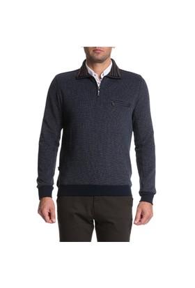 Pierre Cardin Luigi Sweat Shirt 50135870