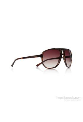 Infiniti Design Id 3945 103 Unisex Güneş Gözlüğü