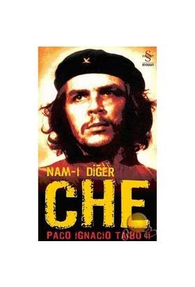 Nam-ı Değer Che - Paco Ignacio Taibo II
