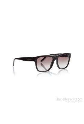 Karl Lagerfeld Kl 810 001 Unisex Güneş Gözlüğü