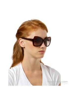 Karl Lagerfeld Kl 809 078 Kadın Güneş Gözlüğü