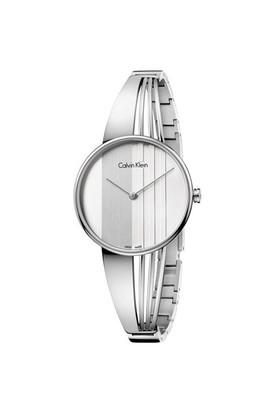 Calvin Klein K6s2n116 Kadın Kol Saati