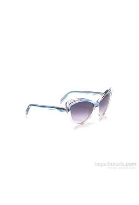 Emilio Pucci Ep 713S 516 Kadın Güneş Gözlüğü