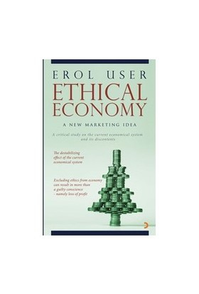 Ethical Economy-Erol User