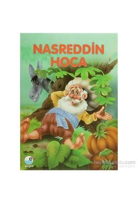 Nasreddin Hoca-Derleme