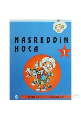 Nasreddin Hoca 1-Derleme