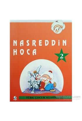 Nasreddin Hoca 2-Derleme