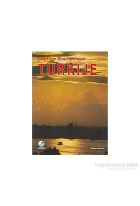 Land Van Beschavingen Turkije
