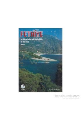 Fethiye-Almanca-Mehmet Hengirmen