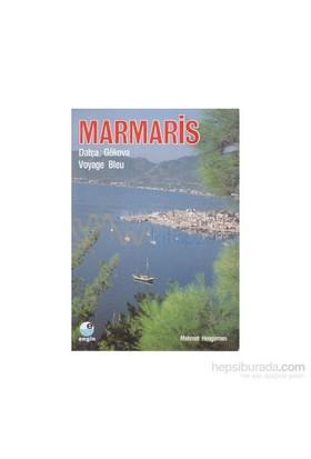 Marmaris-Fransızca