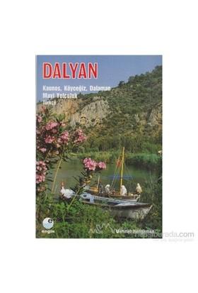 Dalyan (Türkçe)