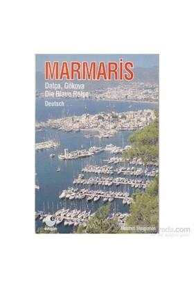 Marmaris (Deutsch)