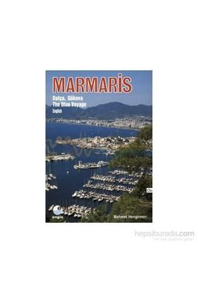 Marmaris-İngilizce