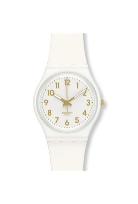 Swatch Gw164 Kadın Kol Saati