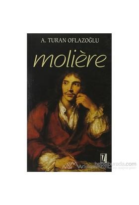 Moliere-A. Turan Oflazoğlu