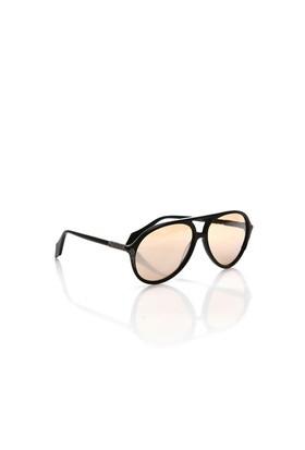 Mila Zegna Baruffa Mz 503 04 Kadın Güneş Gözlüğü