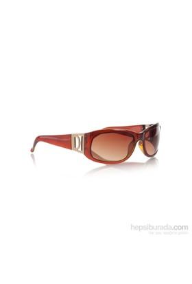 Donato Ricci Dr 1412 458 Kadın Güneş Gözlüğü