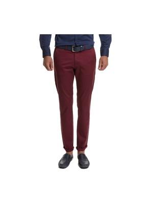 Pierre Cardin Limbas Pantolon 50114073