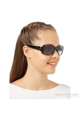 Vogue Vg 2663 W44-11 Kadın Güneş Gözlüğü