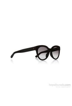 Hugo Boss Hb 0703/F/S 807 54 Hd Kadın Güneş Gözlüğü