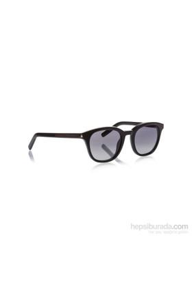 Yves Saint Laurent Ysl Classic 1 807 49 Wj Unisex Güneş Gözlüğü