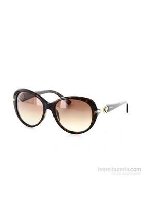 Osse 1835 Kadın Güneş Gözlüğü