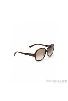 Valentino VAL 601 003 Kadın Güneş Gözlüğü
