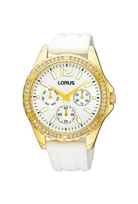 Lorus Rp652ax9 Kadın Kol Saati