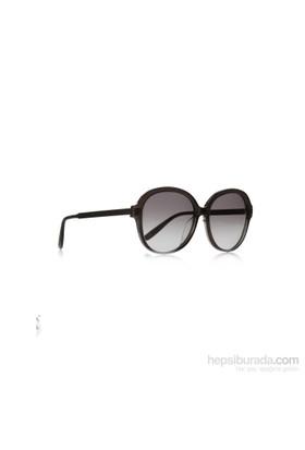 Bottega Veneta B.V 291/F/S Sfz 57 Hd Kadın Güneş Gözlüğü