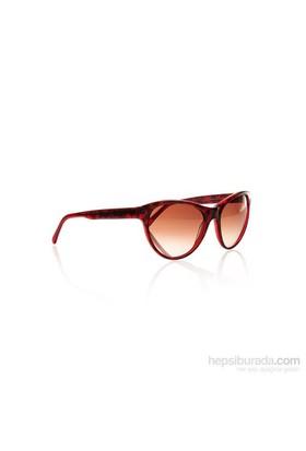 Vanni VS 1889 A26 57 Kadın Güneş Gözlüğü