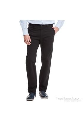 Pierre Cardin Changer Pantolon 30020974