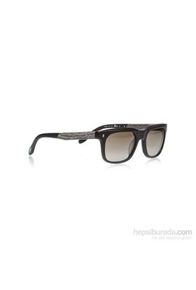 Façonnable F 133 500 Erkek Güneş Gözlüğü