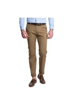 Pierre Cardin Changer Pantolon 50141226