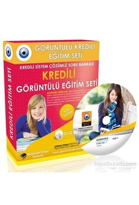 AÖF Türk Dili 1 Çözümlü Soru Bankası