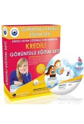 AÖF Türk Dili 2 Çözümlü Soru Bankası
