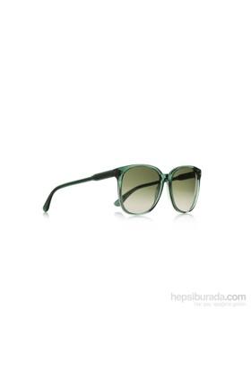 Bottega Veneta B.V 278/S 4W7 57 U5 Kadın Güneş Gözlüğü