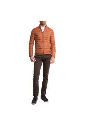 Pierre Cardin Montay-İy16 Mont 50148507