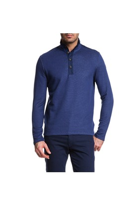 Pierre Cardin Vanves Sweat Shirt 50145254