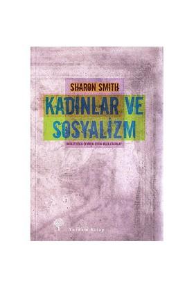 Kadınlar Ve Sosyalizm-Sharon Smith