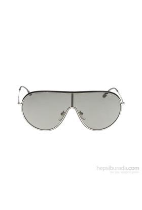 Police 8639 Ok07 Unisex Güneş Gözlüğü