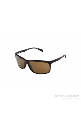 Timberland Tb90026252H. Erkek Güneş Gözlüğü